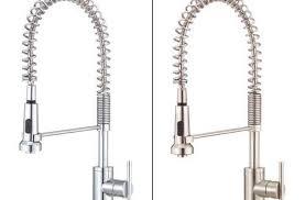 danze parma kitchen faucet danze parma kitchen faucet contemporary d455058ss pre rinse single