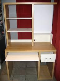 meubles de bureau ikea bureaux ikea bois bureaux ikea bois with bureaux ikea