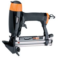 Battery Roofing Nailer by Brad Nailer 18 Gauge Cordless And Air Nailers At Nail Gun Depot