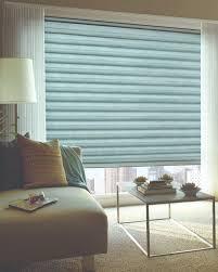 about u2014 blinds u0026 more
