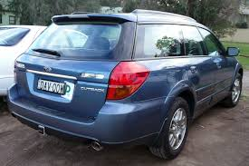 subaru exiga 2009 2003 subaru legacy outback 2 5i related infomation specifications
