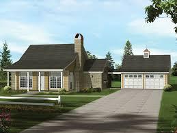 house plans breezeway garage quotes architecture plans 38174