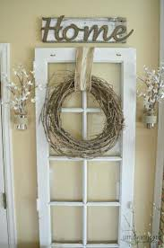 entryway decorations june 2017 u2013 goyrainvest info