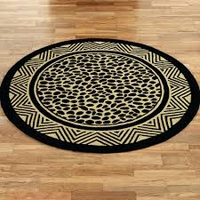 black round rugs cheap black round rug nz round black rug target