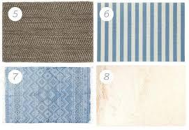 Woven Cotton Area Rugs Woven Cotton Area Rugs Throw Rug Expressions Magenta Reviews