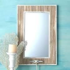 nautical mirror bathroom nautical wall mirrors wall mirrors large nautical wall mirror