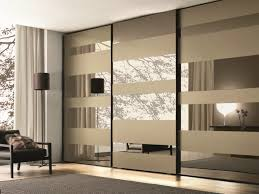 Large Interior French Doors Bedroom Splendid Doors For Bedrooms Awesome Wall Art Over Luxury