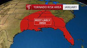 The Map Of The United States by Us Tornado Map Archives Us Tornadoes Where Tornadoes Strike The
