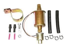 lexus concord ebay electric fuel pump acdelco gm original equipment ep42s