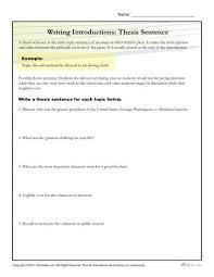 best 25 essay generator ideas on pinterest creative writing