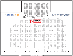 Data Center Floor Plan by Ahr Expo 2017 U2013 January 30 February 1 2017 Las Vegas Nv Comefri