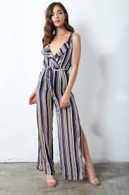 jumpsuits for juniors juniors rompers and juniors jumpsuits gs