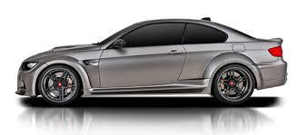 is bmw a foreign car palm bmw jaguar mercedes auto repair experts rick capone