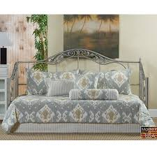 taos southwestern daybed bedding