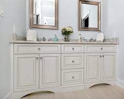 bathroom vanity with seating area 93 best bathroom images on