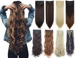 how much do hair extensions cost how much do hair extensions cost plus size splendor