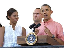 Barack And Michelle Obama U0027s by Meme Michelle Obama A Cop Posted A Michelle Obama Is U201cfluent