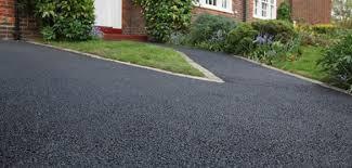 Asphalt Driveway Paving Cost Estimate by Pave Driveway Garden Design
