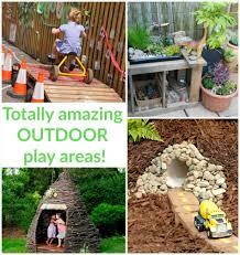 cheap backyard playground ideas backyard fence ideas