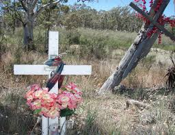 roadside crosses the world today considers restricting roadside