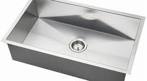 Kitchen Marvelous Sink Grate Stainless Steel Stainless Steel by Sink Laudable Stainless Steel Kitchen Sinks In Kenya Glorious