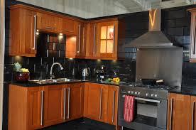 cheap kitchen kitchens midlothian cheap kitchens midlothian kitchen units