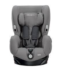 siege auto bebe pivotant siège auto pivotant groupe 1 axiss bébé confort concrete grey
