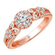 18 carat diamond ring engagement emmy london diamond rings h samuel