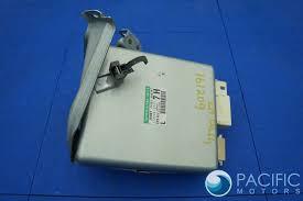 lexus used rx450 power steering computer control module ecu 8965048110 lexus rx450