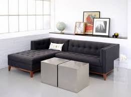 small white l shaped sofa u2014 home design lover choose the perfect