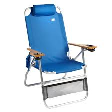 Low Back Beach Chair Furniture Stylish Stunning Blue Target Beach Chairs With Back