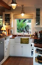 cuisine pas chere ikea meuble cuisine pas cher ikea maison design bahbe com
