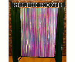 photo booth background selfie booth cincinnati a 1 amusement party rentals inflatables