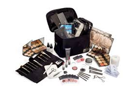 Artistry Makeup Prices Make Up Artistry Courses Cosmetology U0026 Beauty