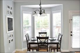 bay window kitchen ideas kitchen lowes bay window kitchen windows sink bay window