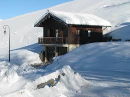 chambre d hote valmorel chalet primevère à valmorel chalet les avanchers valmorel vallée