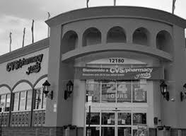 cvs pharmacy mustang ok search retail store at cvs health