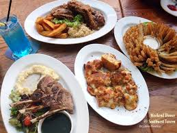 week end cuisine cuisine paradise singapore food recipes reviews and travel
