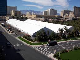 tent rentals tent rentals source 1 events