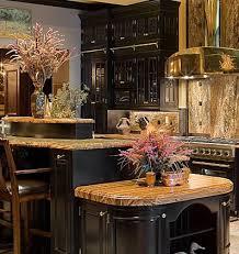 best 20 cabinet manufacturers ideas on pinterest kitchen