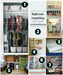 31 closet organizing hacks and organization ideas diy joy tips for