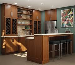 kitchens plus the north east s premier kitchen bathroom cabinets and countertops near me cabinets direct usa in nj