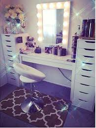 Bedroom Vanity Lights Instagram Post By Vanity Vanitygirlhollywood