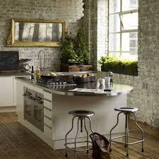 industrial decorating ideas 50 interesting industrial interior design ideas shelterness