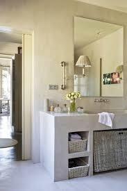 Built In Bathroom Cabinets Absolutely Ideas Built In Bathroom Vanities Vanity With Laundry