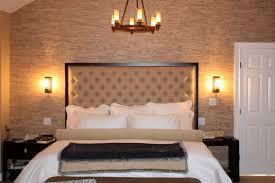 portfolio leffstyle com u2013 an interior design and style blog