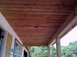 decorate high reclaimed wood ceiling u2014 modern ceiling design
