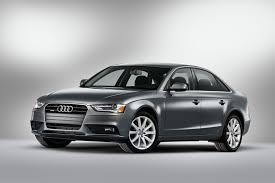 audi a4 2015 2014 audi a4 specs and photos strongauto