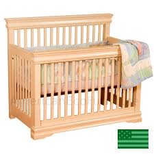 Convertible Baby Crib Plans Book Of Crib Woodworking Plans In Germany By Egorlin
