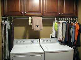 Lowes Laundry Room Storage Cabinets Laundry Room Cabinets Lowes Laundry Room Sink Cabinet Lowes Lowes